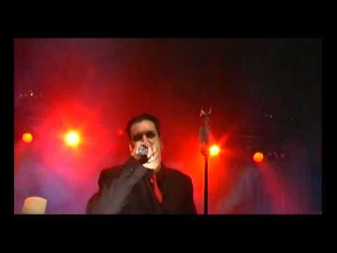 "BlutEngel - Lucifer (""Moments of our Lives"")"