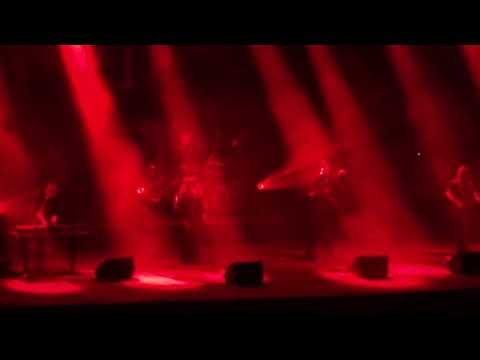 BlutEngel - Children Of The Night (We Stay Together - Dresden, 03.10.2020)